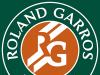 Roland Garros Padel