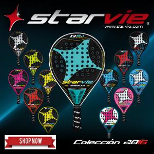 StarVie 2016