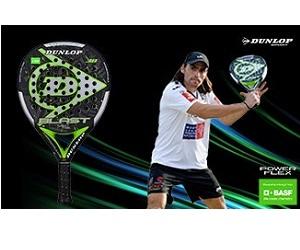 Hoe kies je een padel racket  - PadelCentrum.nl 39c2d9f625143