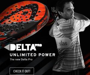 Bela Delta Pro 2017, 300 x 250