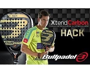 Bullpadel Paquito Hack 300×250 widen