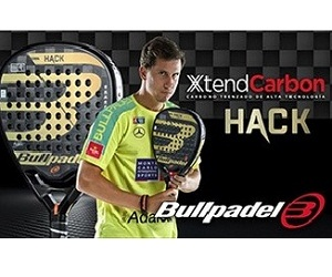 Bullpadel Paquito Hack 300×250 widen