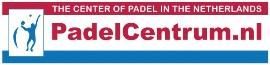 PadelCentrum.nl