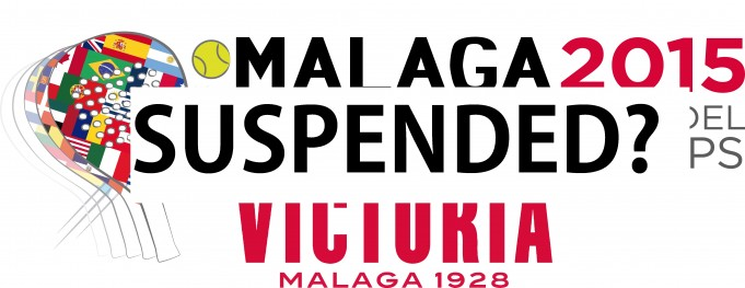 Padel Malaga