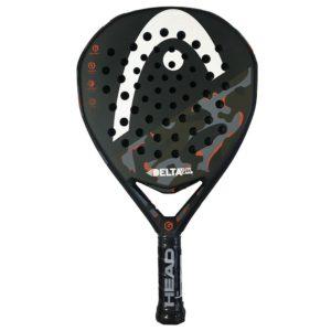 Padel Racket - Head Graphene XT Delta Camo