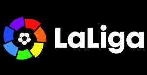 La Liga Padel