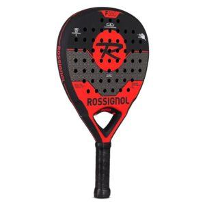 Padel Racket - Rossignol F550