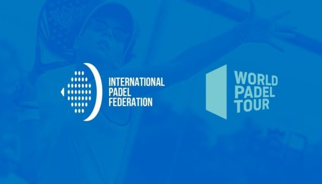 International Padel Federation World Padel Tour