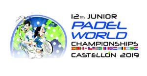 Youth Padel World Championships 2019