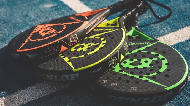 Best Padel RAckets 2020